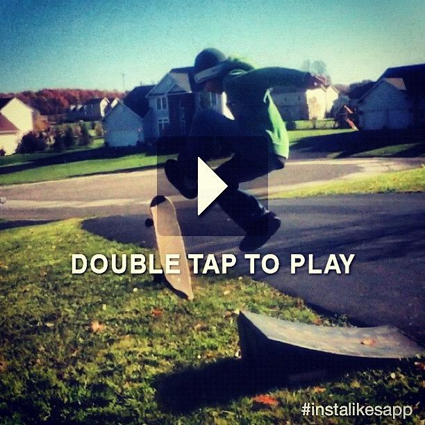 Rush Photograph - *ْdouble Tap!!! (created With by Kory Magdziuk