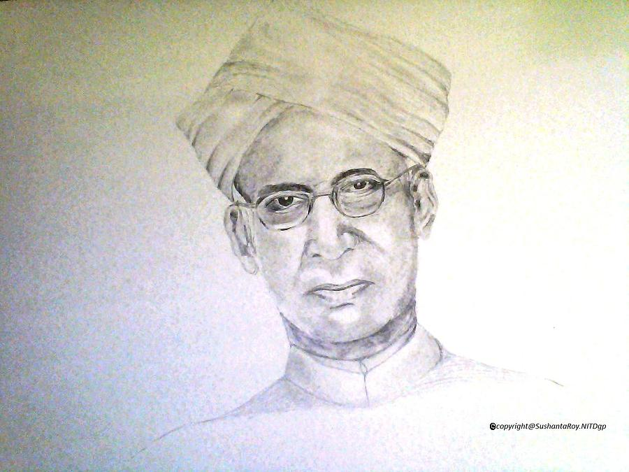 essay on sarvepalli radhakrishnan Scholar, teacher, philosopher and statesman, sarvepalli radhakrishanan was one of 20th century's greatest thinkers on teacher's day, here are some little-known facts from his inspiring life.