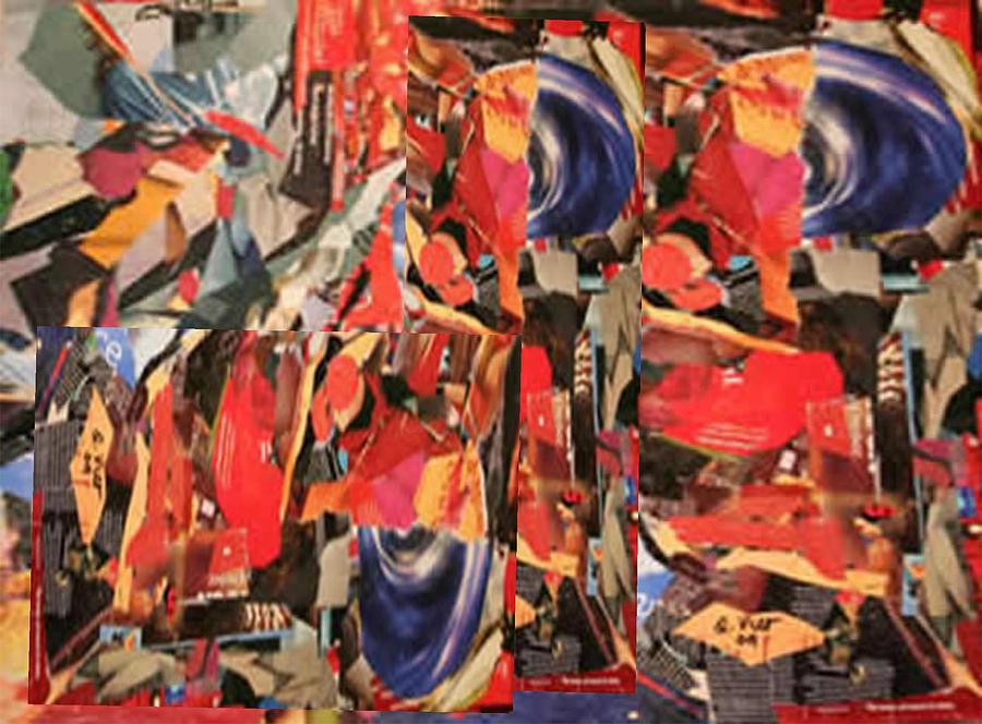 Dreams O Butterflies Digital Art by Viet Tran