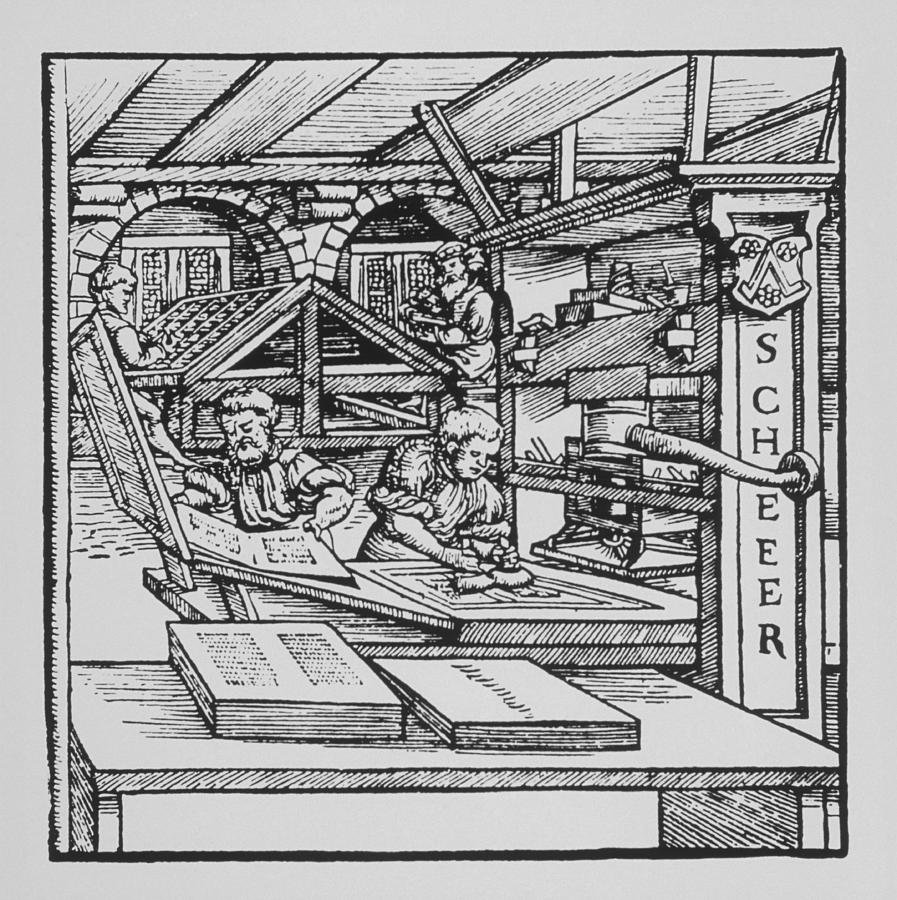 https://images.fineartamerica.com/images-medium-large/engraving-of-a-16th-century-printing-press-.jpg