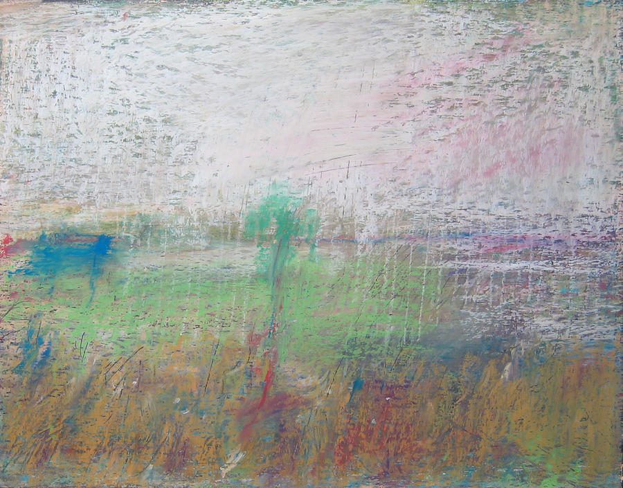 Filed Xiv Pastel by Vladimir Frolov