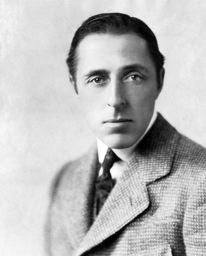 D.W. Griffith - Rotten Tomatoes