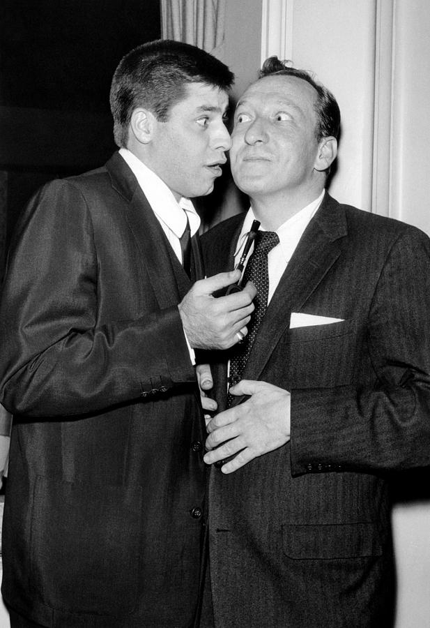 from-left-jerry-lewis-huntz-hall-ca-ever