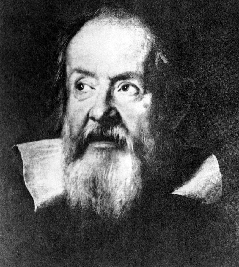 a biography of galileo galilei Galileo galilei is an opera based on excerpts from the life of galileo galilei which premiered in 2002 at chicago's goodman theatre, as well as subsequent presentations at the brooklyn academy of music's new wave music festival and london's barbican theatre.