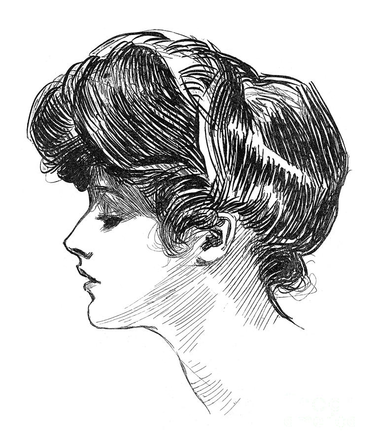 the gibson girl takes america Discover the largest music database and marketplace in the world buy and sell vinyl and cds with collectors across the globe complete your collection.