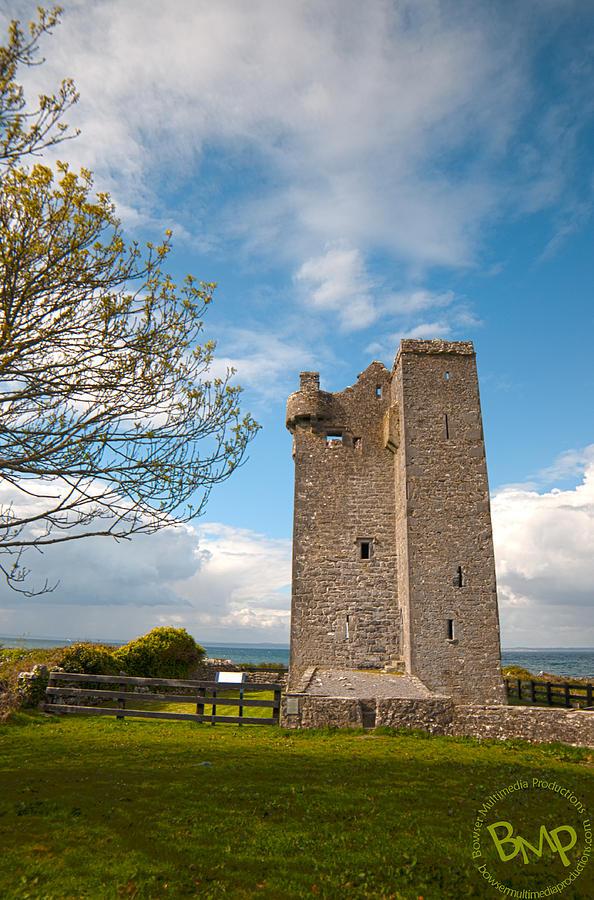 Gleninagh 001a by Earl Bowser