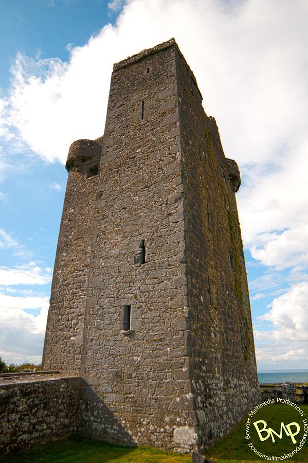 Gleninagh 002a by Earl Bowser
