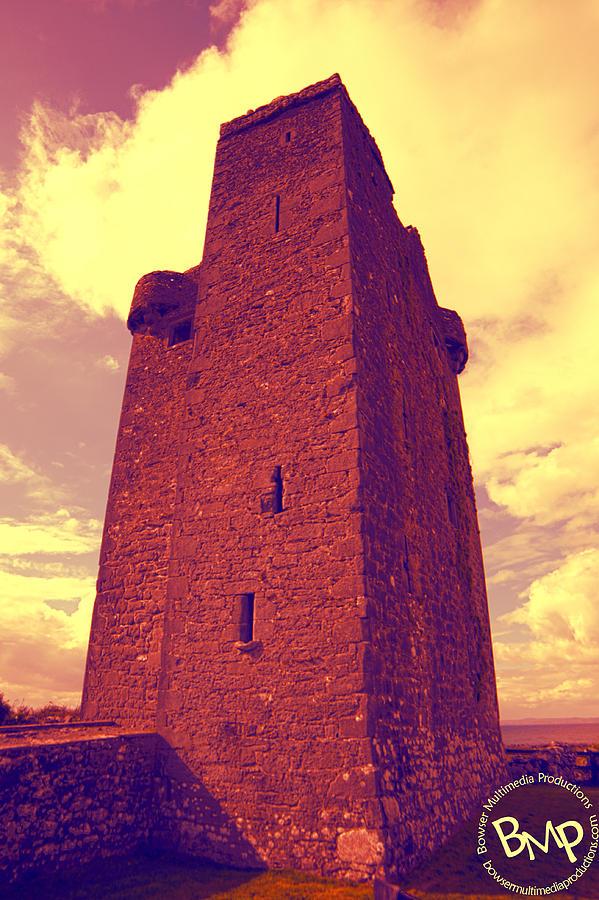 Gleninagh 002b by Earl Bowser