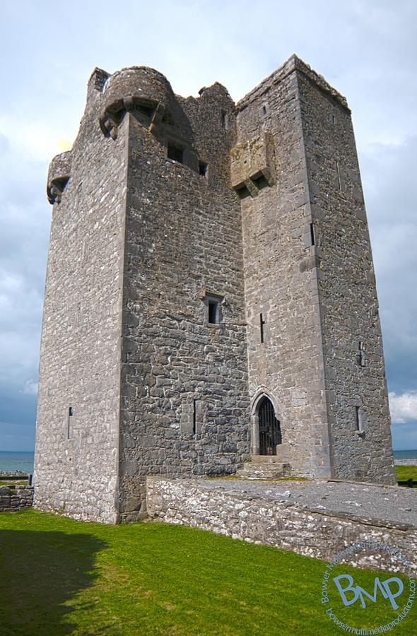 Gleninagh 003a by Earl Bowser