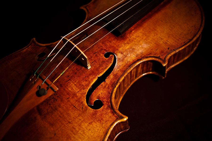 Resultado de imagen para violin