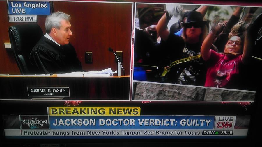 Guilty Photograph - Guilty  by Paul SEQUENCE Ferguson             sequence dot net