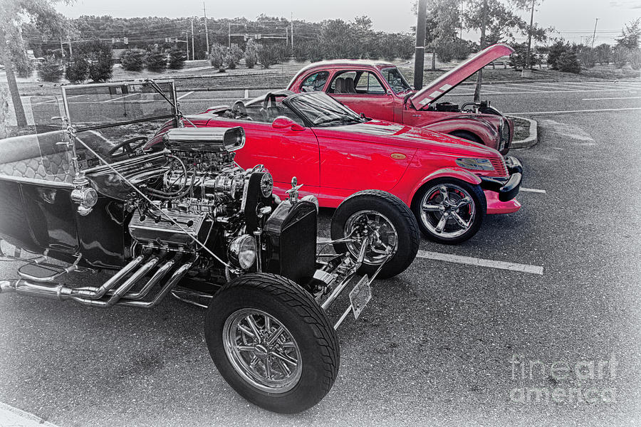 Hdr Black White Classic Car Cars Hot Rod For Sale Art Photo Photos Buy Picuture Gallery Pics by Pictures HDR