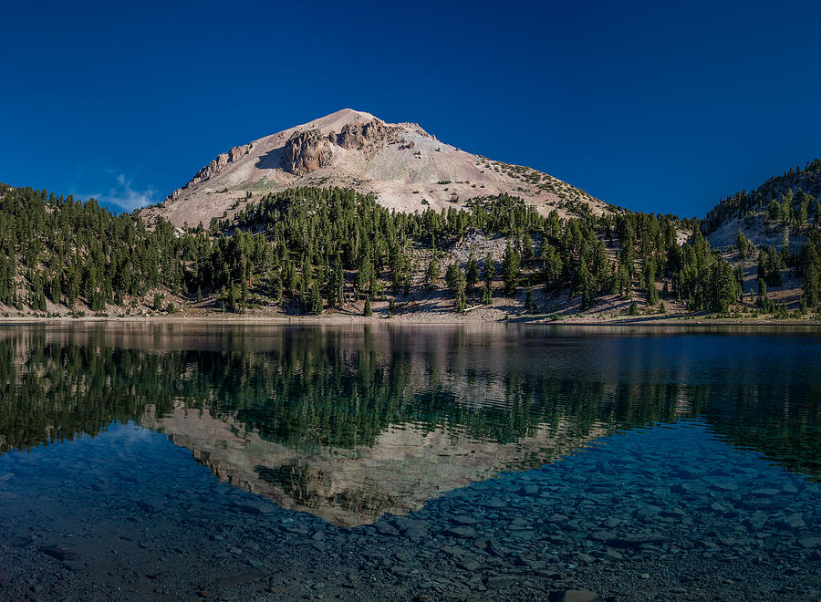 manzanita lake chat Manzanita lake, lassen volcanic national park: see 135 reviews, articles, and 98 photos of manzanita lake, ranked no3 on tripadvisor among 22 attractions in lassen volcanic national park.