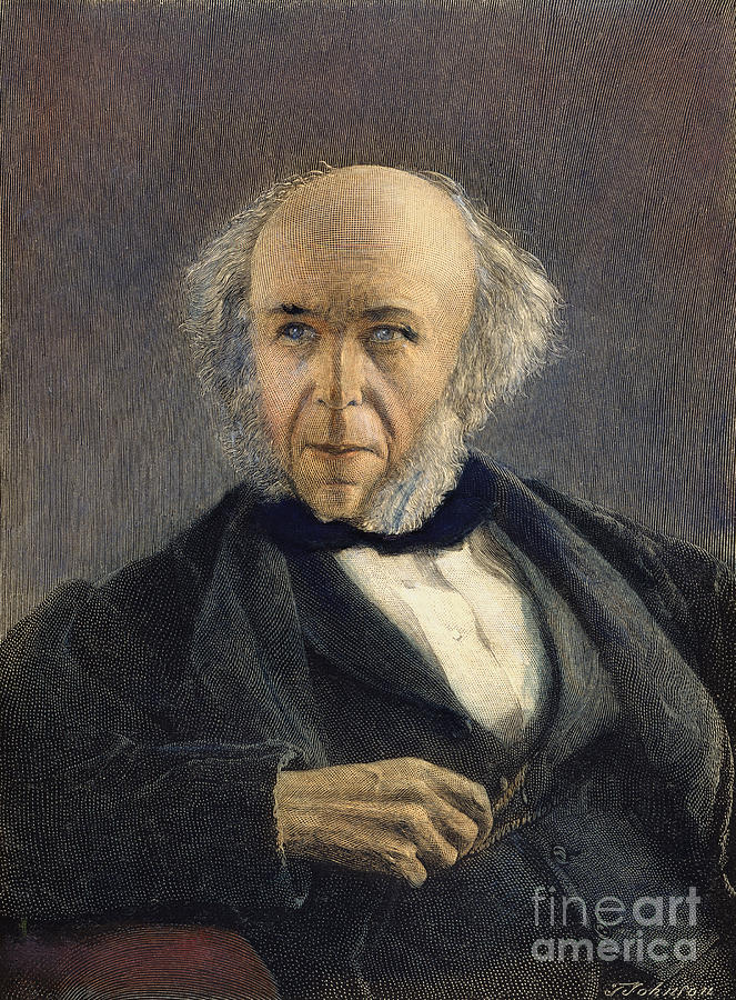 tradition herbert spencer The functionalist perspective brief genocide is the deliberate and systematic destruction, in whole or in part, of an ethnic, racial, religious, or national group.