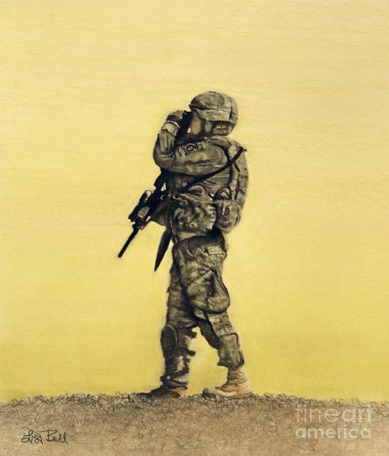 82nd Airborne Art (Page #2 of 4) | Fine Art America