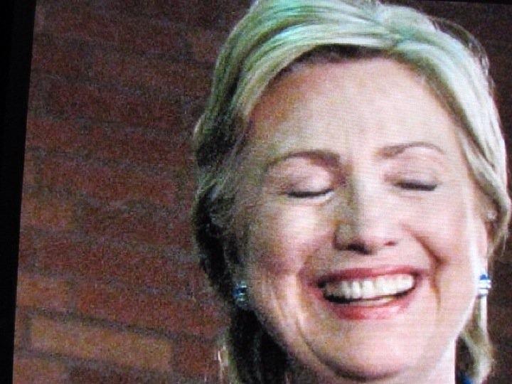 Hillarys Run Photograph by Shawn Hughes