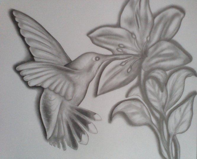Back to Rick Hill   Art / Drawings / Portraits Drawings