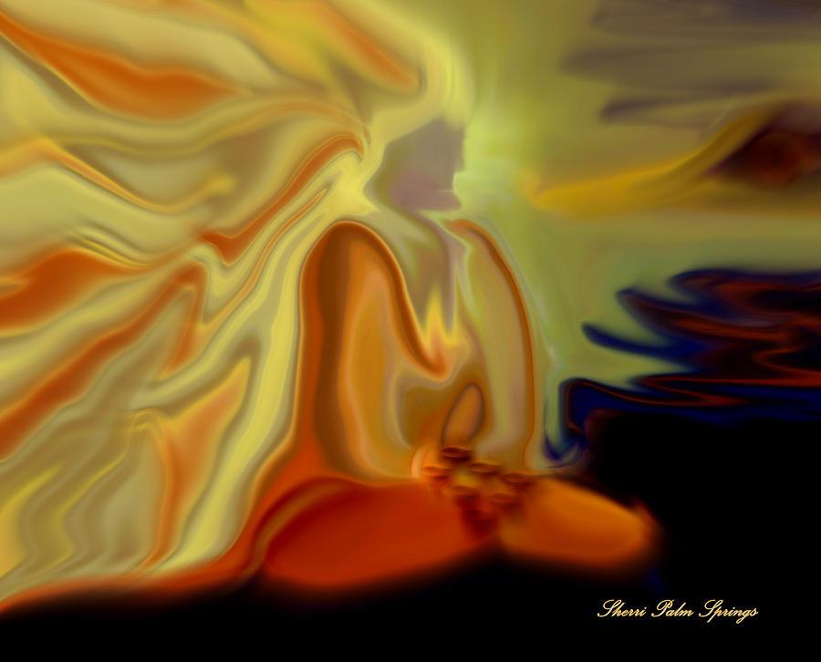 Image result for guru art