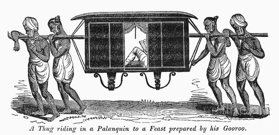 india-palanquin-1849-granger.jpg