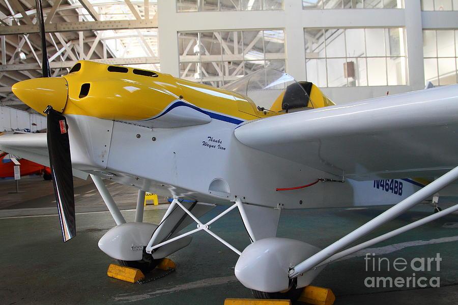Jdt Mini Max 1600r . Eros . Single Engine Propeller Kit ...