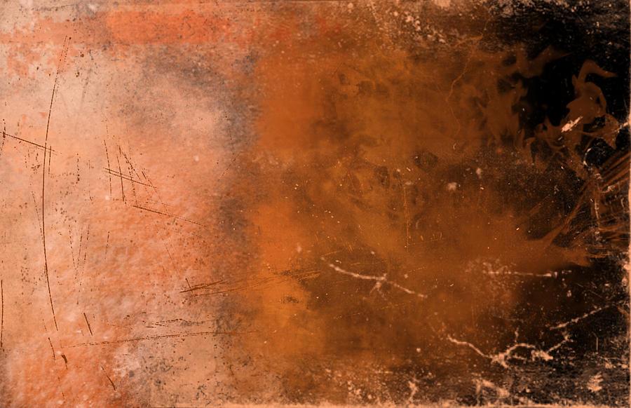 Celebration Painting - Jubilant Celebration by Christopher Gaston