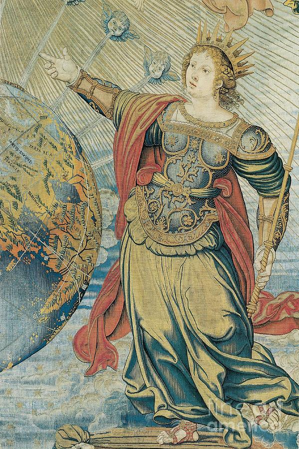 Juno, Roman Goddess Ph...