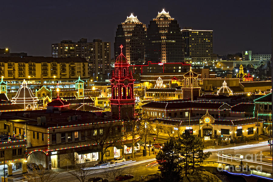Kansas City Christmas Lights 2020 Kansas City Christmas Lights 2020 | Wwcuze.christmasgifts2020.info
