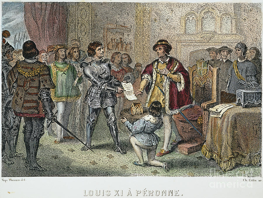 an analysis of french king louis xivs central system of government Louis xvi was the last king of france (1774-92) in the line of bourbon monarchs preceding the french revolution of 1789 he was executed for treason by guillotine in 1793.