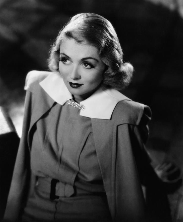 https://images.fineartamerica.com/images-medium-large/ladies-in-love-constance-bennett-1936-everett.jpg