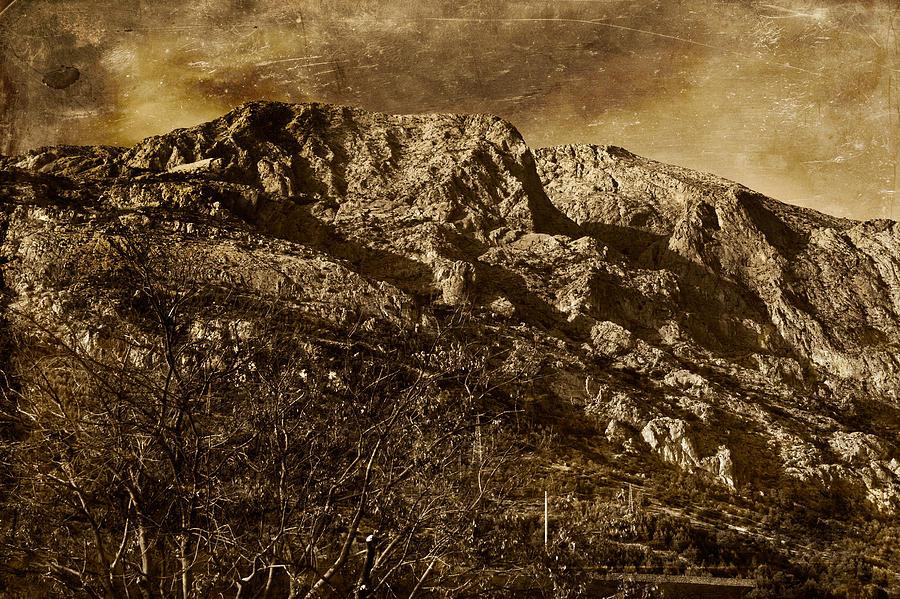 Landscape Photograph - Landscape 3 by Maciej Kamuda