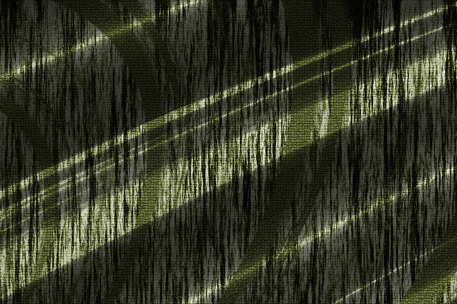 light wall by Evelyn Patrick