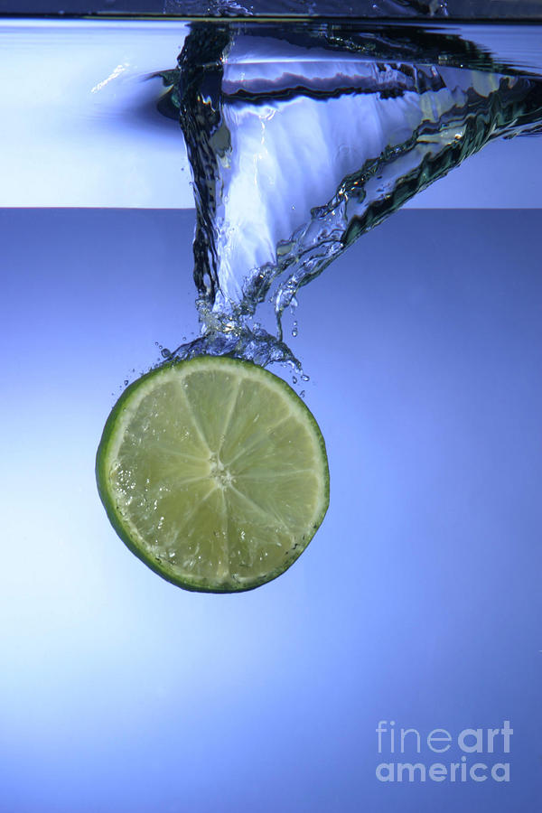 what is limewater used for
