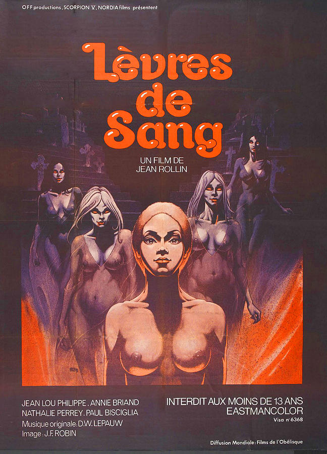https://images.fineartamerica.com/images-medium-large/lips-of-blood-aka-levres-de-sang-1975-everett.jpg
