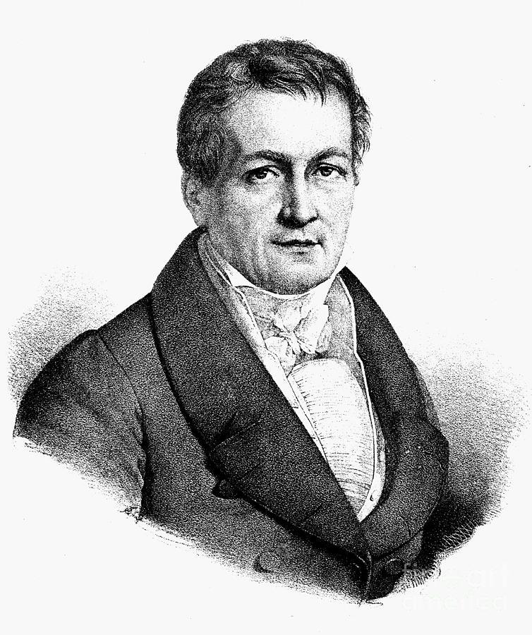 Ludwig Tieck tieck german