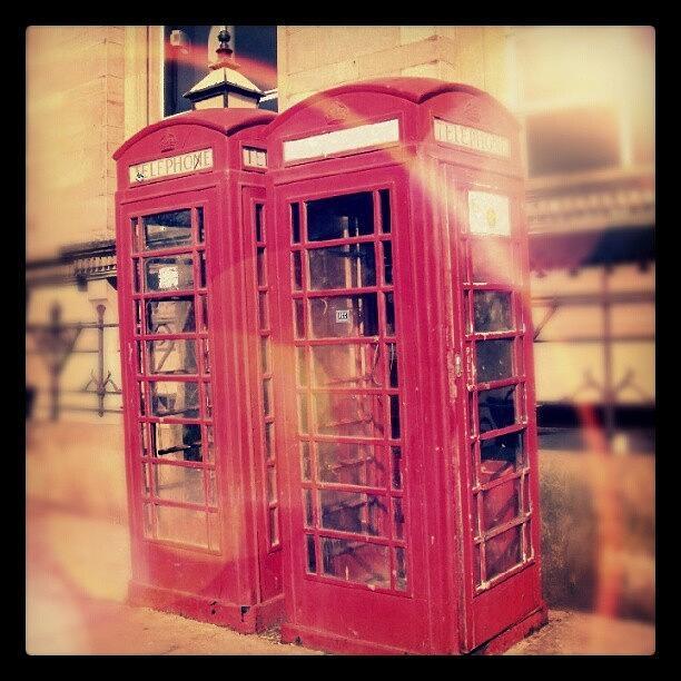 England Photograph - #manchester #london #uk #england by Abdelrahman Alawwad