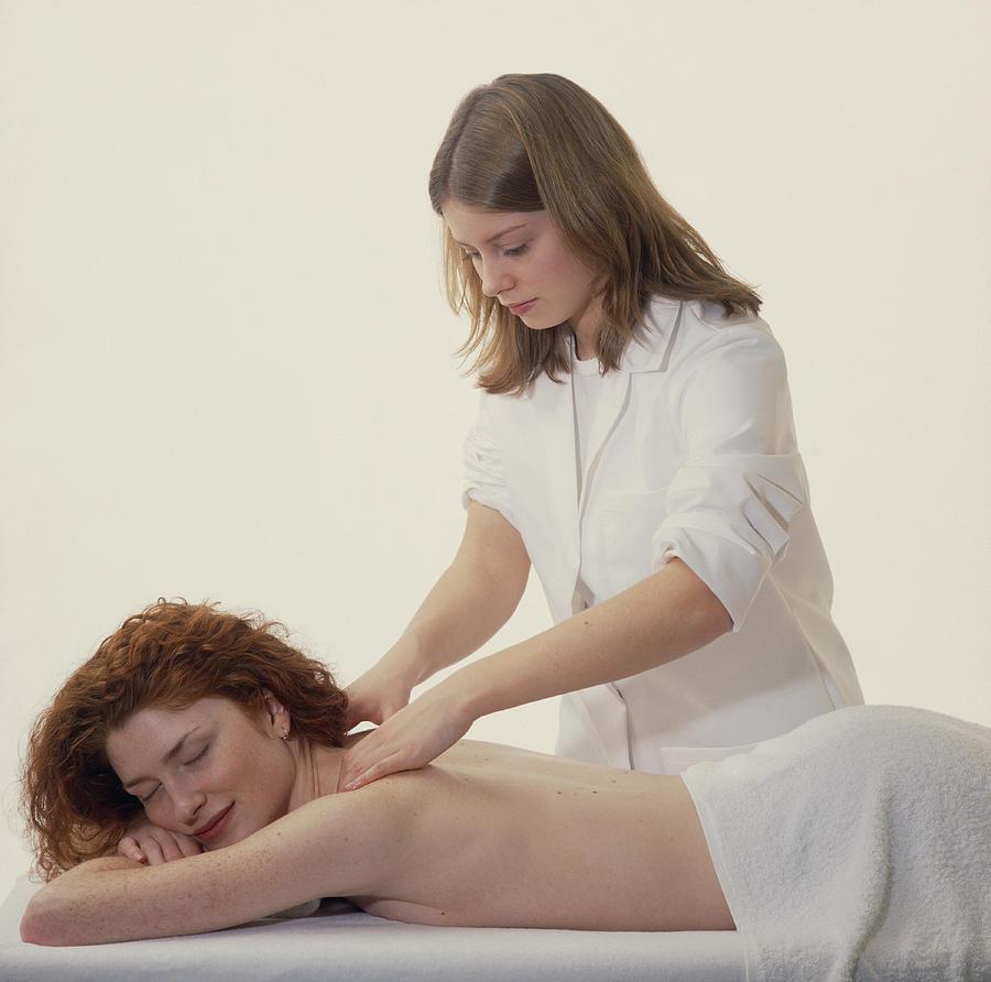 massages videos masseuse sexy