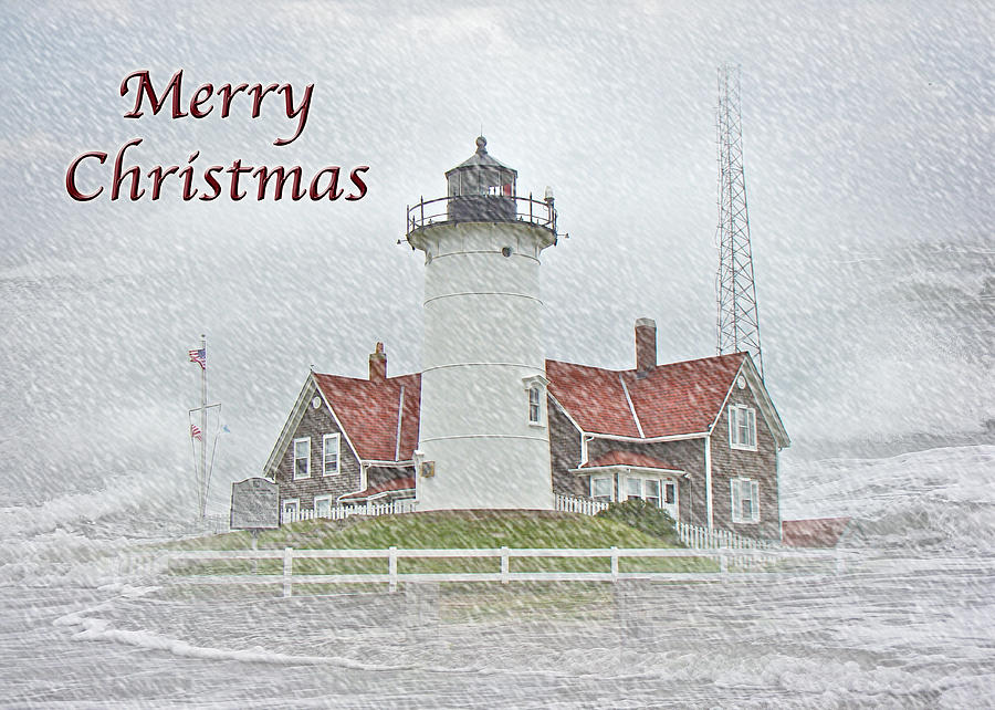 merry point chat Center for naval aviation technical training marine corps air station cherry point • cherry point, nc.