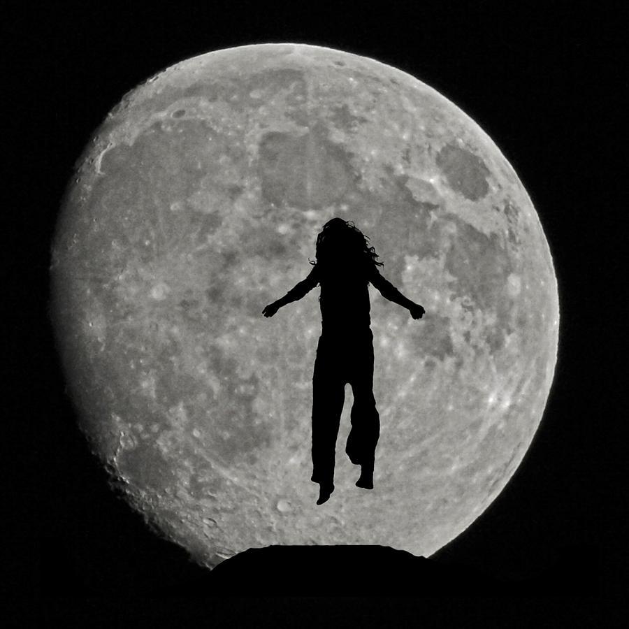 Rezultat iskanja slik za child moon