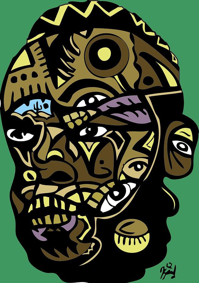 Mrt Digital Art - Mr-t-stjgfencil-446-p-picsay by Kamoni Khem