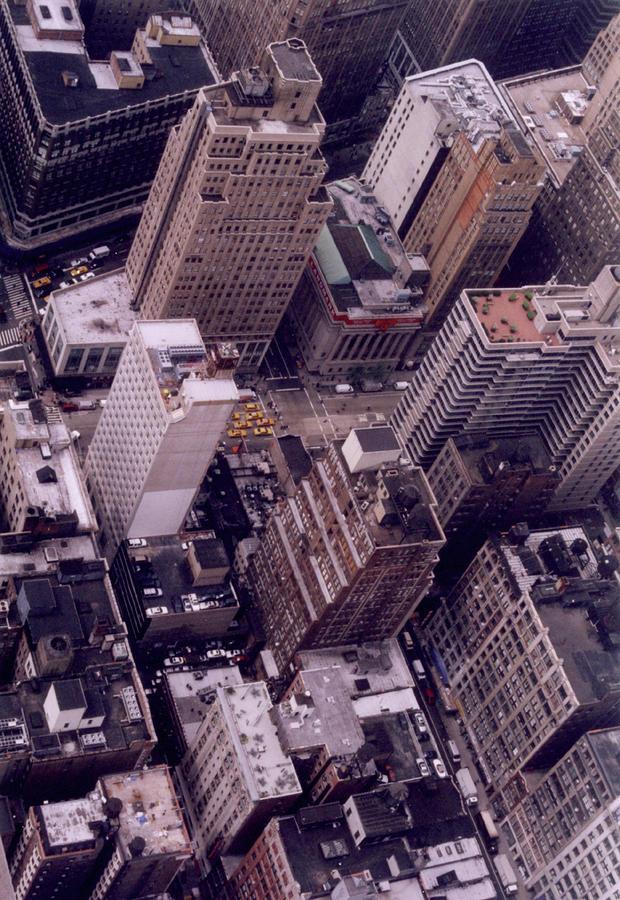 DuncanS New York