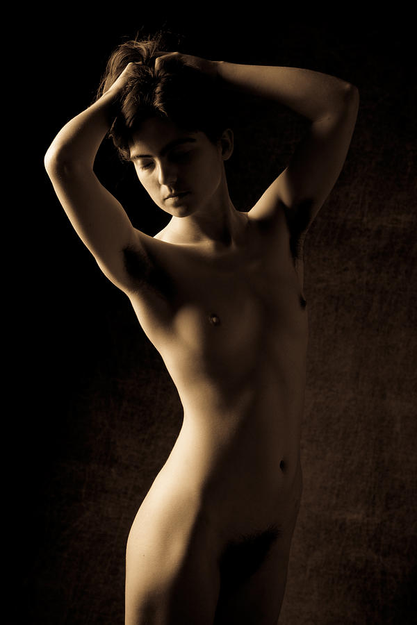 nude-photos-of-female-man-and