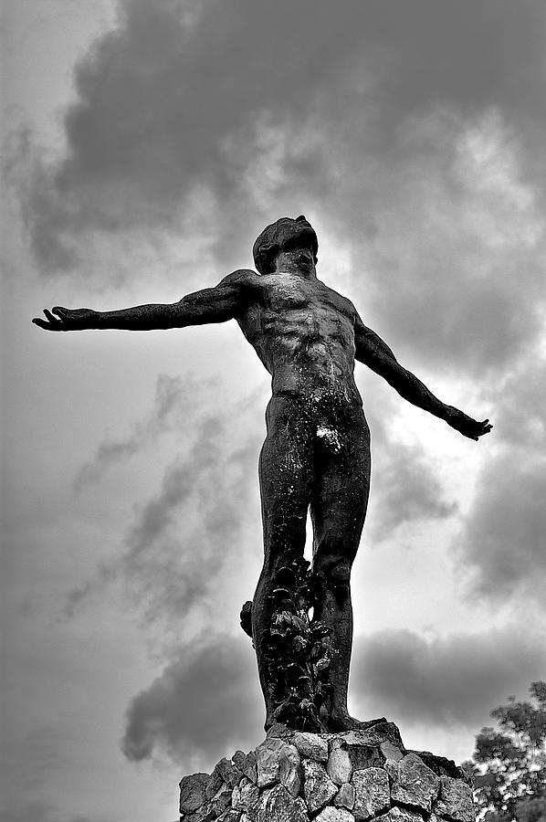 Image result for oblation