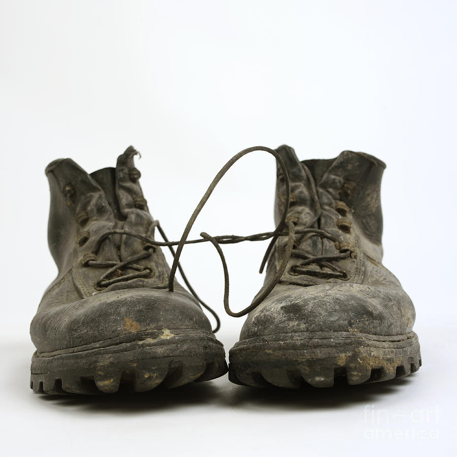 Sell Your Old Shoes Online