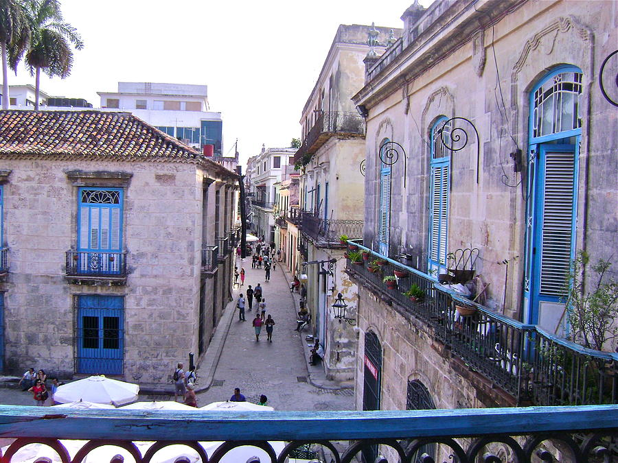 cuba city chatrooms Our guide will highlight key features of the city and lay down the basics of cuba's complex  of wiggle-room to allow you  hit the live chat option below .