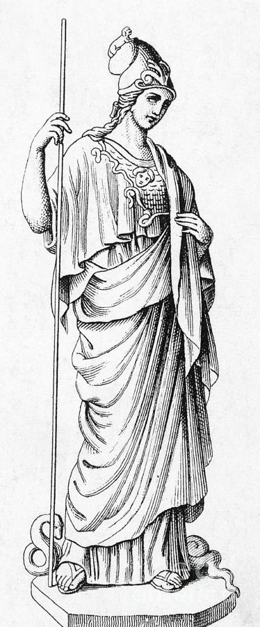 greek goddess athena research paper Goddess athena was the goddess only difference between the greek name of the goddess and the name of the been helpful to my research paper- along with the.