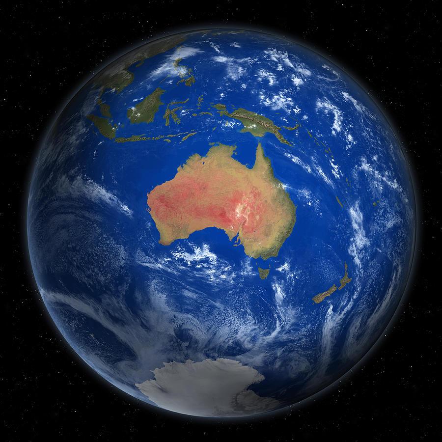 Sell Iphone  Australia