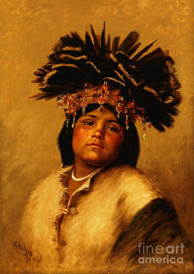 indigenous tribes of latin america essay Native american essay topics to choose from  native american men are often stereotyped in literature as warriors with a built in sixth sense,.