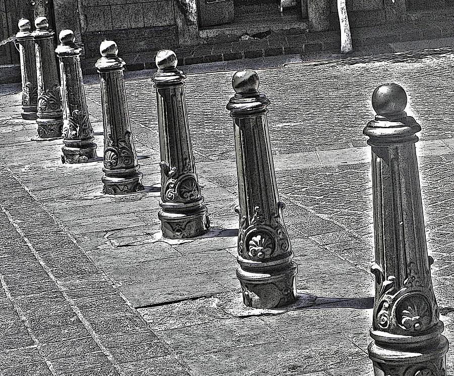 Posts Photograph - Posts by Jesus Nicolas Castanon