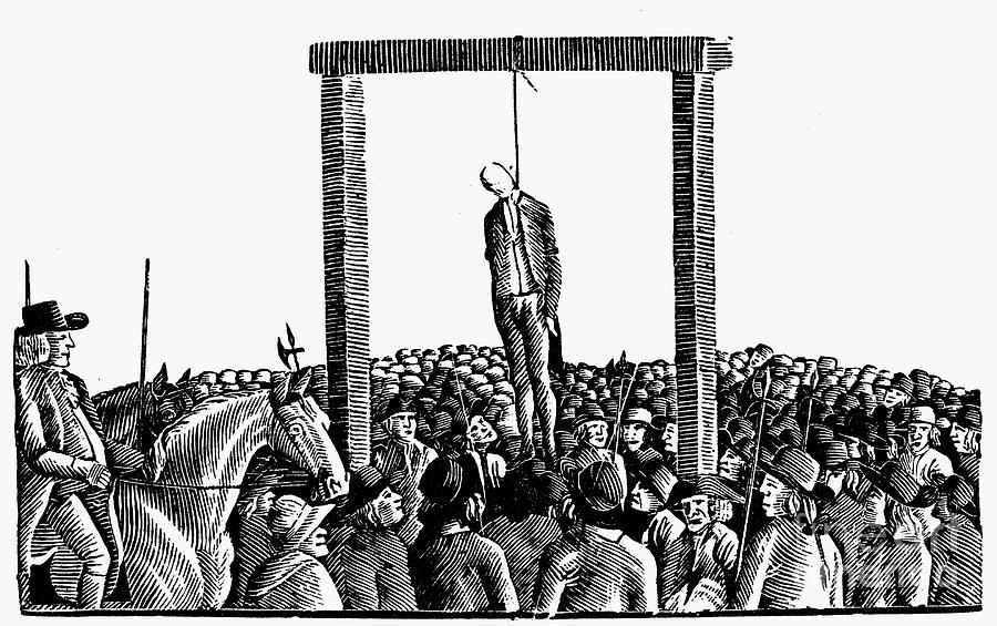 publicizing execution of the death penalty essay Check out this death penalty in usa essay  this was in an attempt by adams and his associates in bringing into the attention of the public the methods of execution.