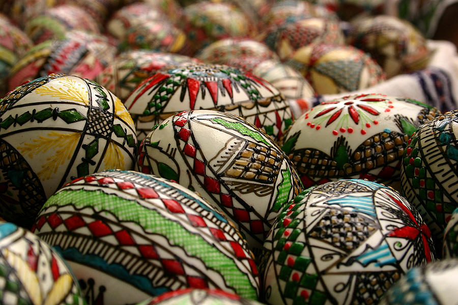 easter in romania essay Free essay: one of the most important religious holidays in romania is easter, the annual festival commemorating the resurrection of jesus christ it is.